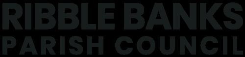 Ribble Banks Parish Council logo